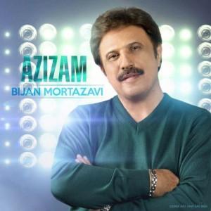 Bijan-Mortazavi-Azizam