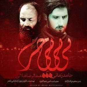 Hamed-Zamani-&-Reza-Helali-Bibi-Bi-Haram-