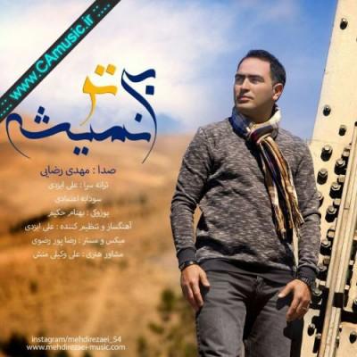 Mehdi-Rezaei-Bito-Nemisheh