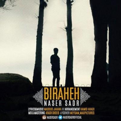 Naser-Sadr-Birahe