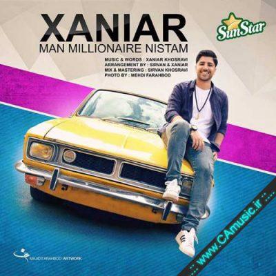 Xaniar-Khosravi-Man-Milioner-Nistam